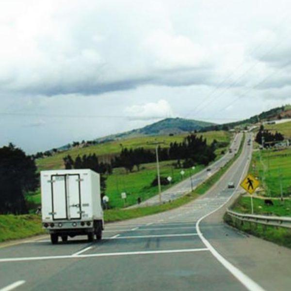 Concesión Autopista Mar 2