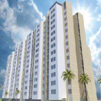 edif-vivienda